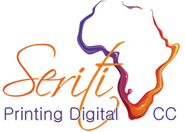 Seriti Printing Digital cc
